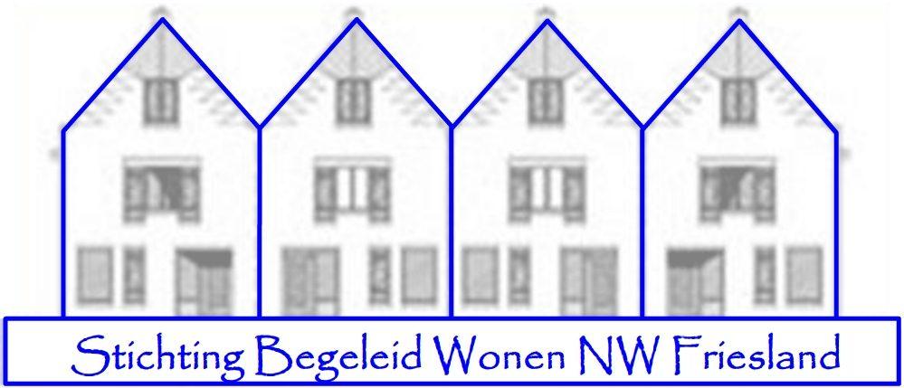 Stichting Begeleid Wonen N.W. Friesland